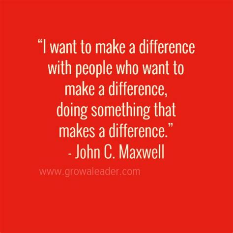 The Choice Is Yours C Maxwell 1 147 best maxwell quotes images on