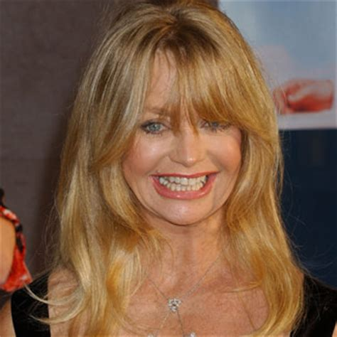 over 45 long hair hairstyles women over 45 still blonde after all these years