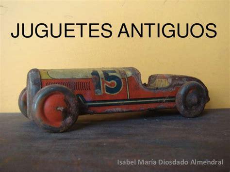 imagenes juguetes antiguos juguetes antiguos
