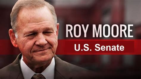 roy moore final polls emerson college poll judge roy moore with significant 9