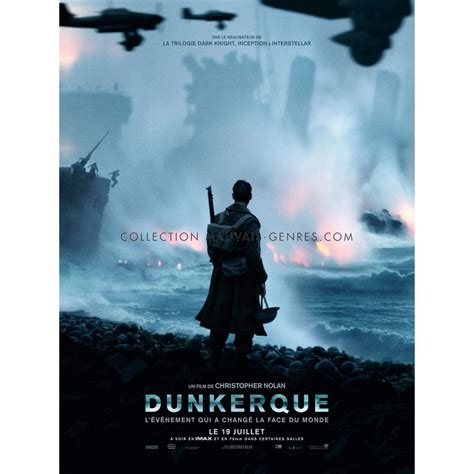 film dunkirk hd download dunkirk 2017 movie for free