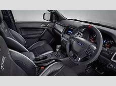 ภาพ - รายละเอียดของ Ford Ranger RAPTOR ดีเซล 2.0 Bi-Turbo ... 2008 F350 Transmission
