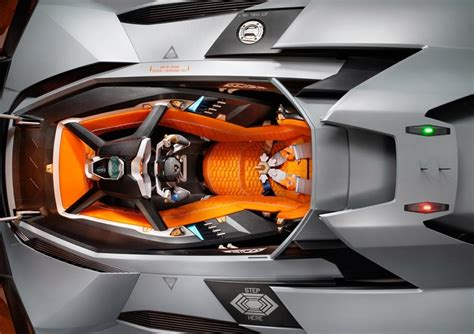 lamborghini concept cars informative lamborghini concept cars 2014