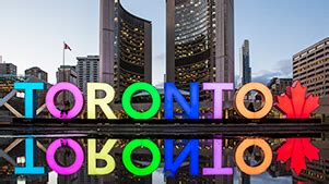 convention toronto 2018 home page district 5340