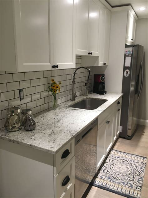 black granite cabinet knobs black granite cabinet knobs home design