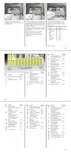 vauxhall astra h mk5 fuse box relay 17 cdti car wiring diagram moodswings co