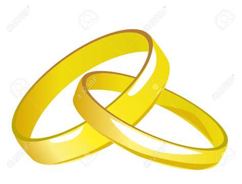clipart matrimonio gratis clipart matrimonio gratis 28 images clipart di
