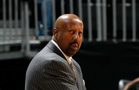 why does whoopie shave her head here s why mike woodson had no eyebrows in 2010