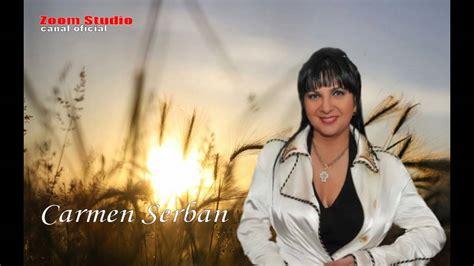 Cermin Sebadan serban nu mai vreau la scoala zoom studio