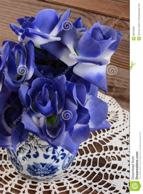stock fiori artificiali fiori artificiali fotografia stock immagine di floreale