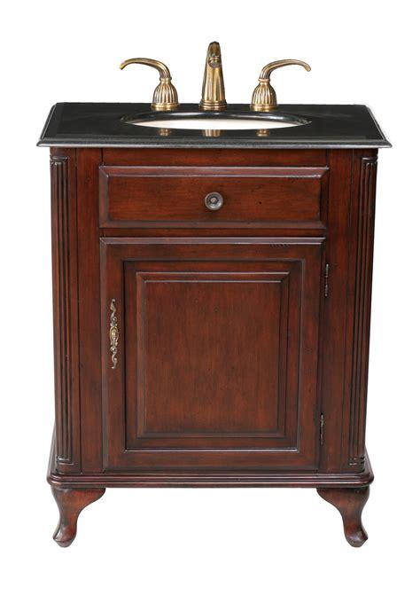 28 Inch Dresser 28 Inch Brit Vanity