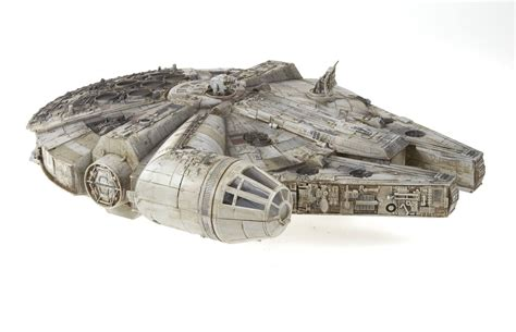 Home Design Pro 3d this millennium falcon toy is straight out of star wars