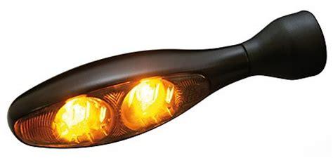 Motorrad Mini Led Blinker by Motorrad Mini Led Blinker Im Vergleich Kaufen