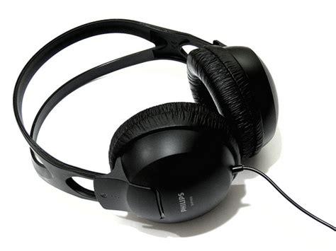 Headphone Philips Shp1900 Original 100 imagen philips shp1900 headphones jpg mario wiki la enciclopedia de mario