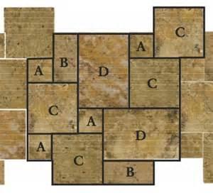 versailles tile pattern flooring and tile pinterest