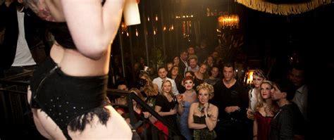 best clubs in berlin best bars in berlin best bars europe