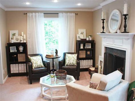 best brown paint colors how to choose a paint color for a dining room dining room