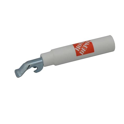 home depot spray paint handle a richard paint can opener plastic handle the home