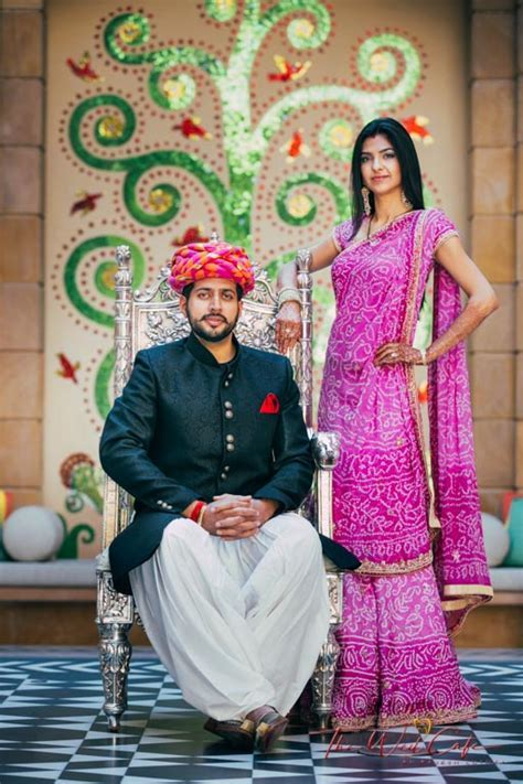Pre Wedding Photography in Delhi, Gurgaon {#1 Pre Wedding