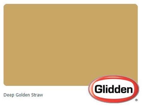 golden straw paint color paint sles corrdinated colors paint colors