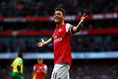 arsenal ozil mesut ozil wallpapers high resolution and quality download