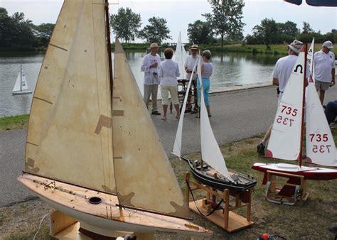 rc boats toronto 3d printing technology