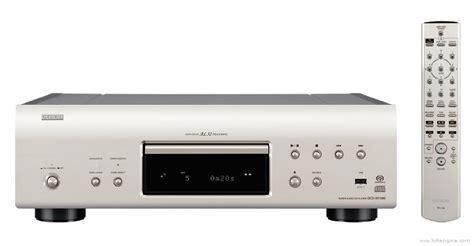 format cd player audio denon dcd 2010ae manual super audio cd player hifi
