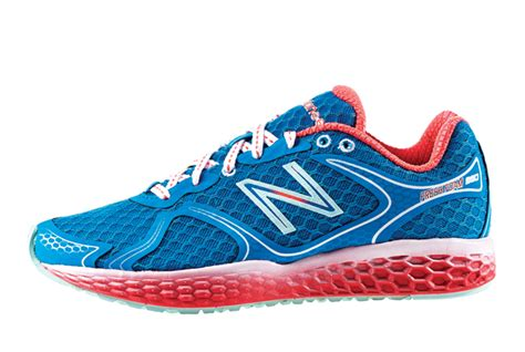 yellow pair of running shoes best pair of running shoes 28 images which pair of