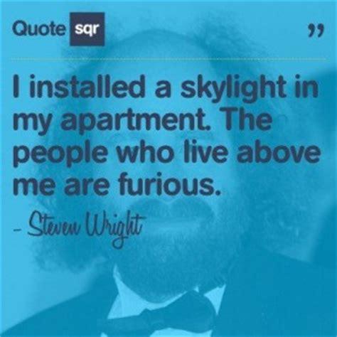 Apartment Quotes Apartment Marketing Quotes Quotesgram