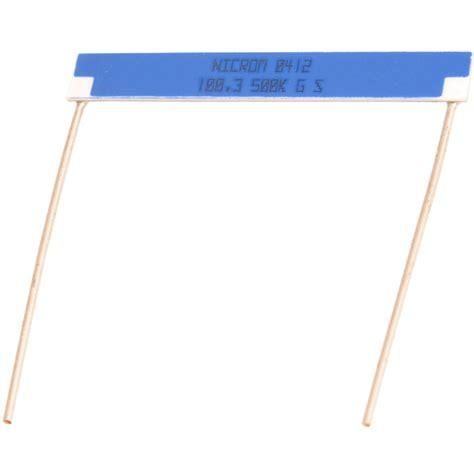 500 ohm non inductive resistor 500 ohm non inductive resistor 28 images 50 ohm 500 watt non inductive resistor 28 images