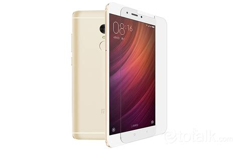Tempered Glass Redmi Note4 High Quality xiaomi redmi note4 tempered glass screen protector 14992 5 99 smartphone professional