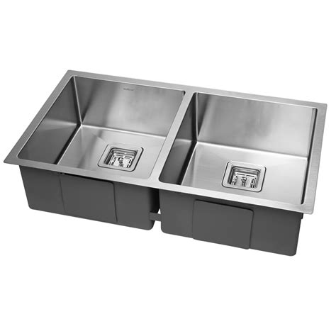 Thickness Of Stainless Steel Sinks Befon For