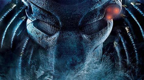 best video game black friday deals rumor predator is coming to mortal kombat x ign