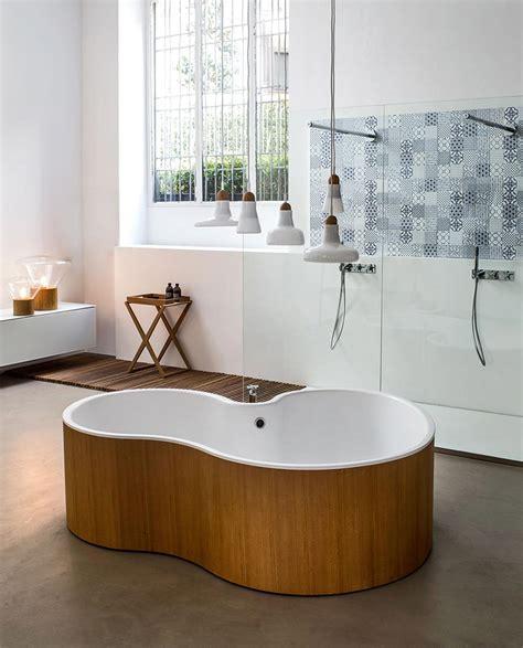 Agape Bathtub by Agape Dr Bathtub Images