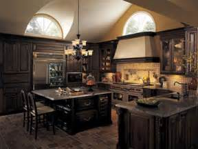 Top Kitchen Designs Top Kitchen Design Trends For 2011 The House Designers