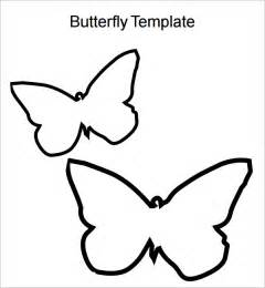 monarch butterfly template printable small butterfly template printable memes
