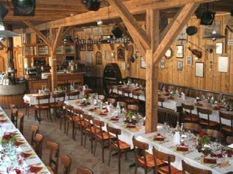 Hochzeit 75 Personen by Feste Feiern In Der Fessler M 252 Hle Eventlocation Mieten