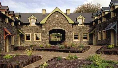 cottage rental in ireland cottage rentals in ireland authentic ireland travel