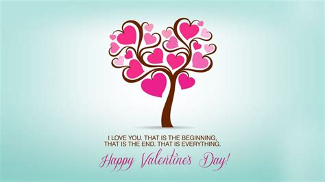 happy valentines day quotes for coworkers valentines day sayings for coworkers s day