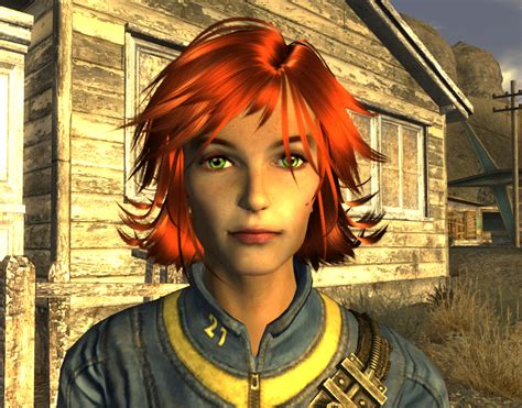 fallout new vegas hairstyles fallout new vegas images page 27 alice mcbride fallout
