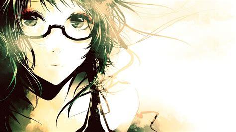 imagenes anime en hd anime wallpaper full hd