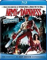 download film evil dead bluray ganool army of darkness blu ray collector s edition