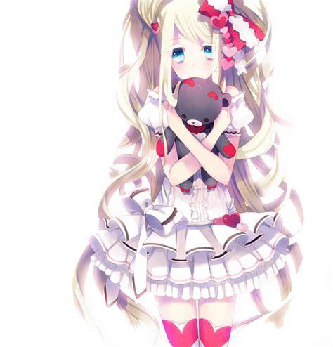 kawaii girl kawaii anime photo 34624507 fanpop λпimσ kawaii anime fan art 35076438 fanpop