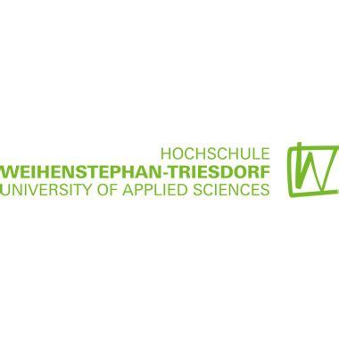 landschaftsarchitektur freising landschaftsarchitektur bachelor of engineering