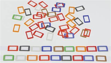 E Calendar Factory Pro Sign Factory 187 Archive Cursoare Calendare