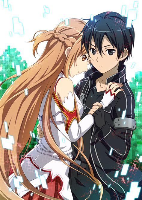sword mobile wallpaper 1255741 zerochan sword mobile wallpaper 1294857 zerochan anime image board