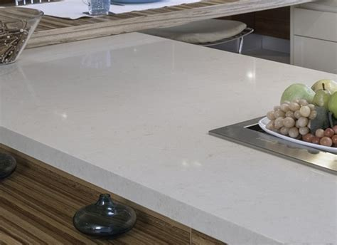 beige msi quartz countertops at marblecitycompany