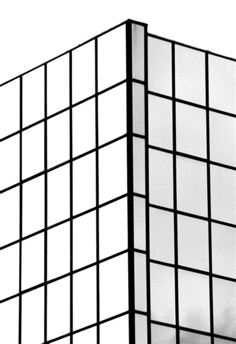 grid pattern in buildings grid search pattern cliparts co
