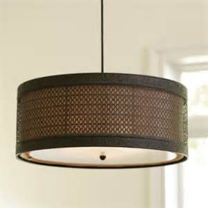 ballard design lighting 17 best images about lighting on crafts great