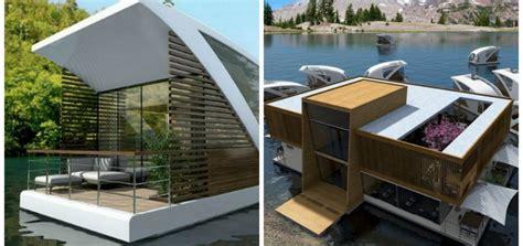 catamaran design features boat hotel features private catamaran pods news and